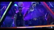 За първи път * премиера в сайта * Morandi - Rock the World ( official video )