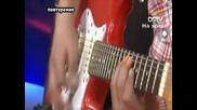 Ork. Dancho Bend - Народно - Инструментал ( Сливен )10
