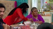 Thapki Pyar Ki - 31st May 2016 - - Full Episode Hd