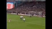 Arsenal Best Goal vs Tottenham