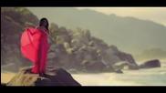 * Превод * More Remix 2012 - Jory, Zion & Ken -y Ft. Chencho & Arcangel