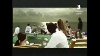 argirovi brothers i zamirisva na more remix 2007