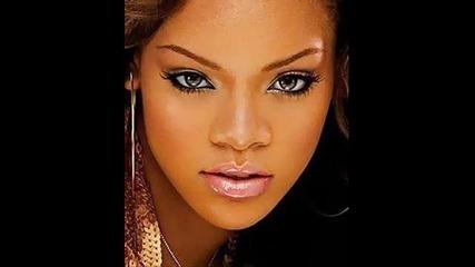 Rihanna ft. Jay-z - Talk That Talk By murrou