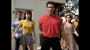 Mighty Morphin Power Rangers s01 e60