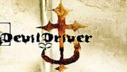 Devildriver - Nothings Wrong 2003 Hq 192 kbps