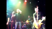 Schloidergang - Skinhead(на Живо)