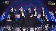 115.0415-1 History - Queen, Music Bank E832 (150416)