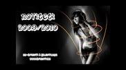 Jasar Ahmedovski 2010 - Samo Za Drustvo U Cosku