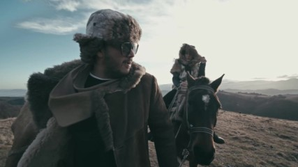 F.O. & PEEVA (MИТЕВИ) - Какво Ми Струва (official 4k video)