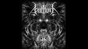 Azathoth - Alhazred