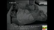 Таня И Мечтите За Боливут - Big Brother 4 - 29 10 2008