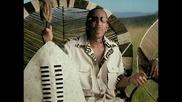 Ludacris - Pimpin All Over The World
