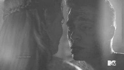 Наричай ме както искаш... Jackson & Lydia