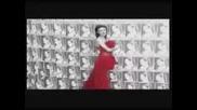 Албански Кавър - Преслава - Завинаги Твоя - Anxhela - Genjeshtra dashurie 2006 г.