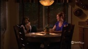 Тайният живот на една тийнейджърка - Сезон 1 Епизод 6 - Любов за продан ( Част 2 /2) Бг аудио