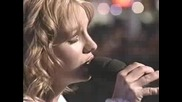 Britney Spears - Silent Night (live)