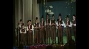 Коледен концерт гр Смолян - 15