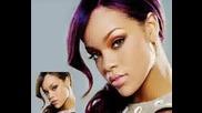 За Всички Фенове На Rihanna