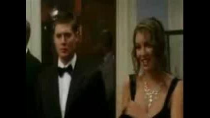 Scandalous - Bela & Dean