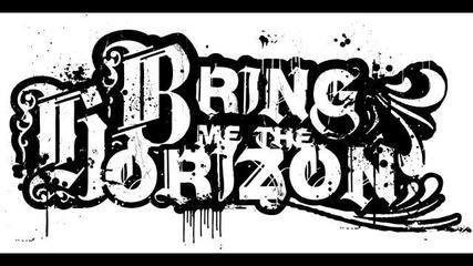 Bring Me The Horizon - Fuck