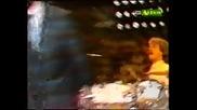 La Bionda - Boxes (discoring) 1981