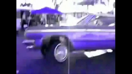 Best Lowrider Music Video On Lock