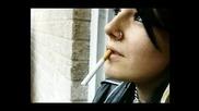 Lm - Пуша луличка пълна с тревичка