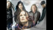 End Of An Era - Nightwish