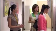 Miss Rose ep 13 part 4