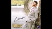 Ibrahim Tatlises - Anam