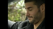 Опасни улици - Синан, Елиф и екипа на акция, залавят наркобосове - 241 епизод Btv