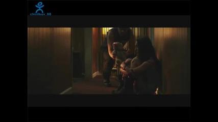 * Превод * Eminem ft. Rihanna - Love The Way You Lie [ H Q]