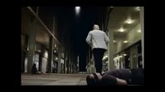 ipod - The.prodigy - Voodoo.people.(pendulum remix) - Dvdri