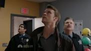 Chicago Fire s04e08 bg subs / Пожарникарите от Чикаго сезон 4 епизод 8 бг субтитри