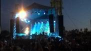 John Digweed Live @ Sofia 01.07.2012 by Metropolis pt.2