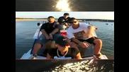Killara feat. Young Babby , Rabid & Vivian Lee - Kramp