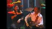 George Dalaras & Andreatos - Oi Thalas