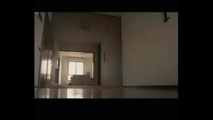 Nesli - Fragile - video ufficiale