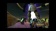 World Of Warcraft - Ahn Qiraj Trailer
