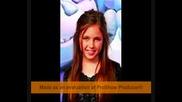 Selena Gomez - Cruela de vil - Rayan Newman for sims 3