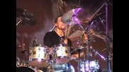 Thomas Lang - best drum solo