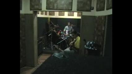 Репетиция#2