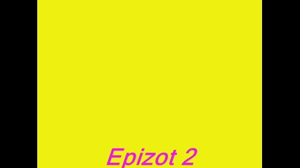 Magical Girls epizot 2