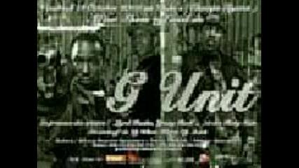 G - Unit