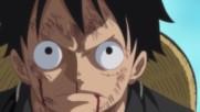 One Piece - 860 ᴴᴰ
