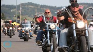 Oculus Lets Motorcycle Enthusiasts Take a Virtual Trip to Sturgis