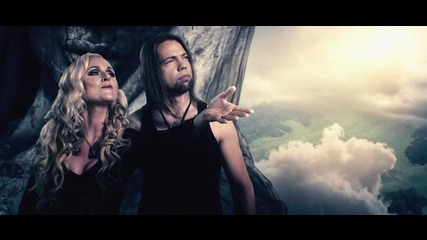 Tyr - The Lay of Our Love (official video)