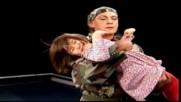 Децата - нашата най-важна мисия! - майор Франц - видеоклип 3 - Проект Самозащита
