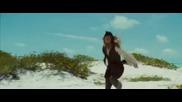 Карибски Пирати 2 - Сандъкът на Мъртвеца - Част 5 - Бг Аудио