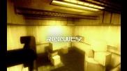 Reewty 2 Jumps